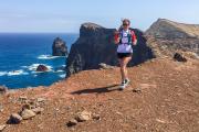 São Lourenço Trail Running