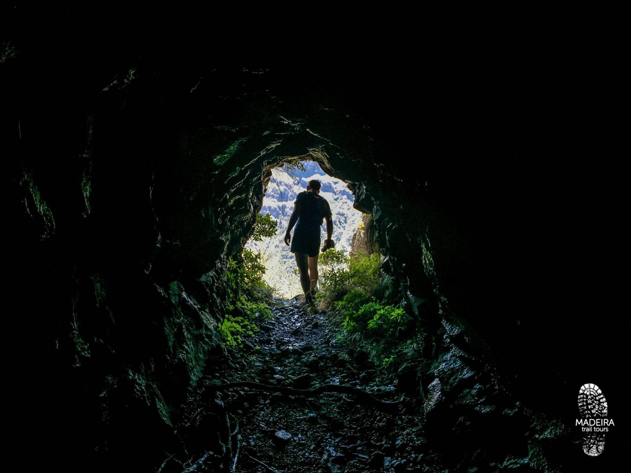 Folhadal Hidden Treasures Running Tour