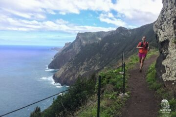 Sea 2 Mountain Running Tour
