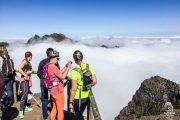Funchal Highlands