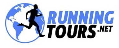 runningtours.net